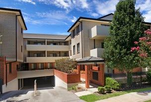18/2-6 Regentville Road, Jamisontown, NSW 2750