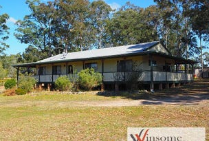 2 Fraser Close, Dondingalong, NSW 2440