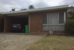 20D Picton Crescent, Bunbury, WA 6230
