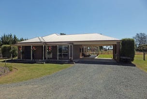 129 Weller Road, Lancaster, Vic 3620