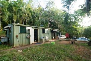 43 Mulligan Highway, Cooktown, Qld 4895