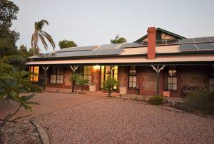 31 Shirley St, Port Augusta West, SA 5700
