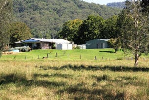 180 Stage Coach Road, Rossglen, NSW 2439