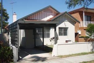 27 MCNAIR AVENUE, Kingsford, NSW 2032