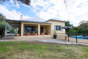 22 MAIN NORTH ROAD, Auburn, SA 5451