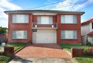 2 Braeside Ave, Smithfield, NSW 2164