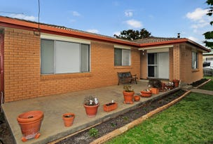 8 Barry Street, Armidale, NSW 2350