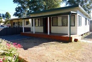 39 Geoffrey Road, Chittaway Point, NSW 2261