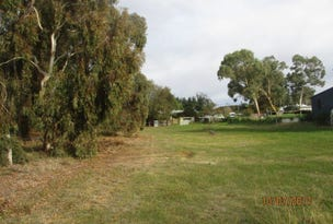 Lot 739 Sixth Avenue, Kendenup, WA 6323