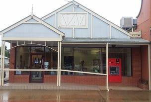 27-29 Chanter St, Berrigan, NSW 2712
