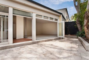 2/113a Nelson Street, Annandale, NSW 2038