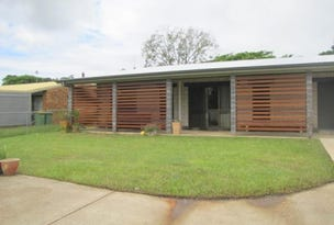 Cooroy, address available on request
