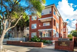 2/120 Perouse Road, Randwick, NSW 2031