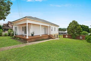36 Chilcott Street, Lambton, NSW 2299