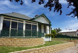 42 Hill Street, Molong, NSW 2866