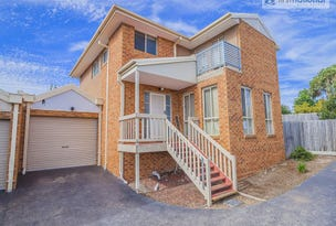 8/10 shankland blvd, Meadow Heights, Vic 3048