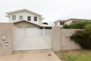 7A Longabardi Street, Dubbo, NSW 2830