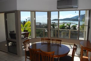 2/15 Hermitage Drive, Airlie Beach, Qld 4802