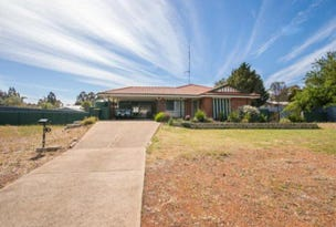 7 Shepherds Turn, Boddington, WA 6390