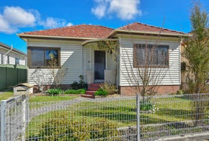 35  Martini Parade, Lithgow, NSW 2790