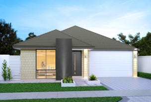 Lot 626 TBA, Gosnells, WA 6110