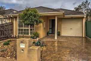 17A Hackett Court, Delahey, Vic 3037