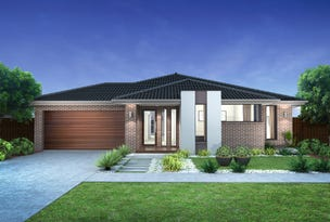 4616 Lakeside, Manor Lakes, Vic 3024