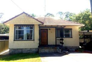 35 Cedar Street, Cardiff, NSW 2285