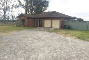 87A Greendale Road, Greendale, NSW 2745