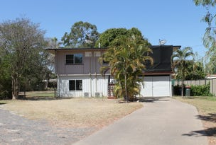12 Dearden Place, Emerald, Qld 4720