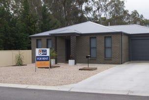 1 Clarcol Crescent North, Kangaroo Flat, Vic 3555