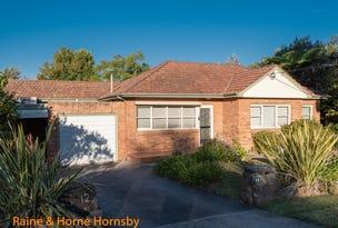 12 TELOPEA STREET, Mount Colah, NSW 2079