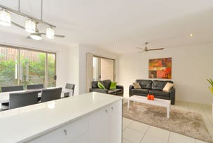 Unit 6/5 Glenlyon Street, Gladstone Central, Qld 4680