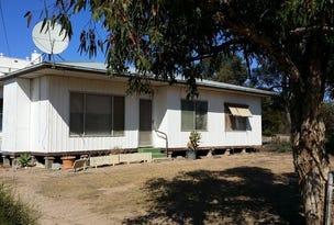 30 Barnes Street, Poochera, SA 5655