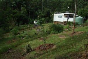 147 Tree fern Rd, Loadstone, NSW 2474
