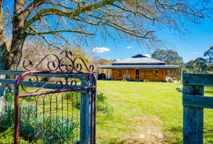 54 Blairs Lane, Yackandandah, Vic 3749