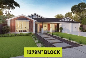 Lot 300 Magnolia Boulevard 'Eden', Two Wells, SA 5501