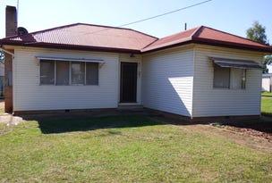 28 Yass Road, Cootamundra, NSW 2590