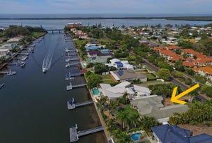 35 Pelican Waters Blvd, Pelican Waters, Qld 4551