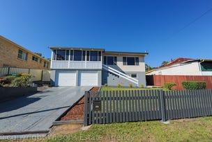 3 Margaret Street, Point Clare, NSW 2250