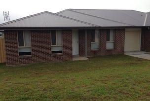 16 Rifle Range Road, Mudgee, NSW 2850
