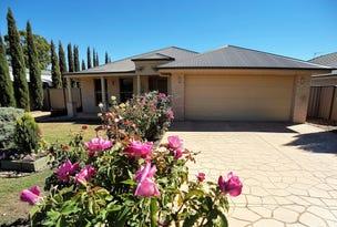 177 Kennedy Street, Howlong, NSW 2643