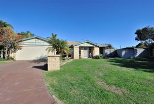 8 Delray Close, Warnbro, WA 6169