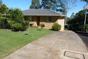 1/107 Rous Road, Goonellabah, NSW 2480