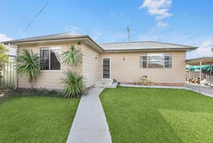 2 Gladstone Street, Mudgee, NSW 2850