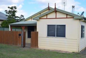 43 Allandale Street, Kearsley, NSW 2325