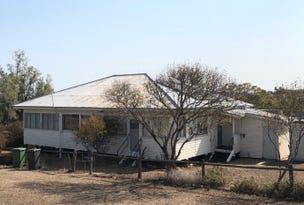 125 Quinalow Peranga Road, Quinalow, Qld 4403