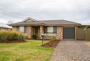23 Arthur Summons St, Dubbo, NSW 2830