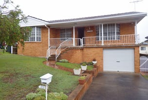 11 Goolagong Crescent, South West Rocks, NSW 2431