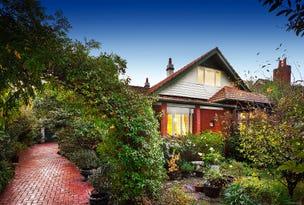 3 Fairview Grove, Glen Iris, Vic 3146